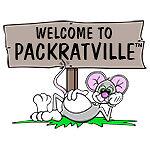 Packratville