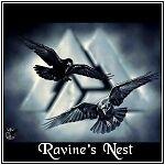 Ravines Nest