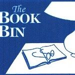The Book Bin