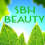 SBH~Beauty