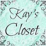 Kay's Closet