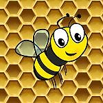 Busy Bee Shoppe