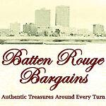 Batten Rouge Bargains