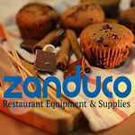 Zanduco Restaurant Equipment