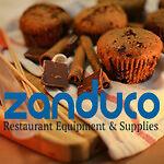 Zanduco Restaurant Equipment