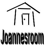 JOANNESROOM