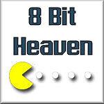 8bitheaven
