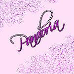 pandorias-box