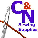 CN Sewing Machines