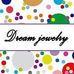 Beads_dream jewelry