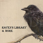 Raven s Library & More