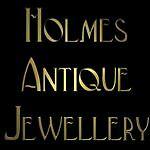 Holmes Antique Jewellery