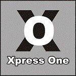 xpressone-shop