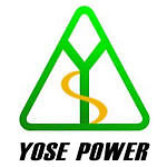Yose Power,Yours Power