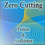 zero-cutting