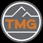 Regina Mortgage Brokers Regina Regina Area image 1