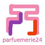 parfuemerie24