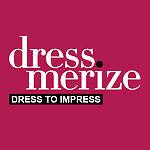 dressmerize_italy