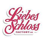 liebesschloss-factory