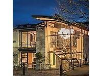 CDPs needed for stunning restaurant in central Bristol - immediate start.