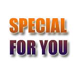 specialforyou