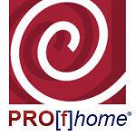 Profhome-Shop