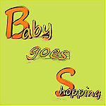 baby-goes-shopping