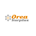 orea_surplus_store