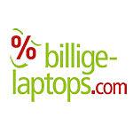 billige-laptops