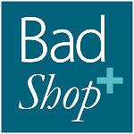 BadShop Plus