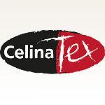celinatex Bettwaren Bademäntel