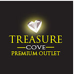 Treasure Cove Premium Outlet