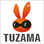 Tuzama Store