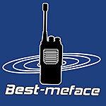 best-meface