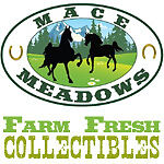 mace_meadows