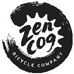 ZenCog