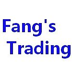 Fang's Trading