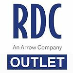 RDC Outlet