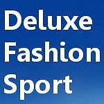 Deluxe Fashion Sport