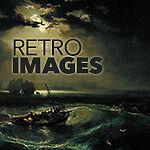 Retro Images