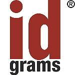 IDgrams