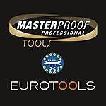 masterproof.eu