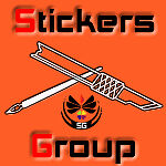 STICKERSGROUP.COM