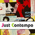 Just Contempo