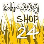 shaggyshop24