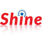 Shine-Produkte