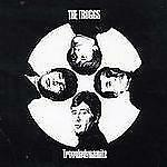 The Troggs CD