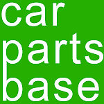 carpartsbase