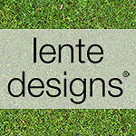 Lente designs® covers for tablets