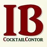 CocktailContor